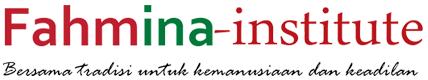 logo fahmina